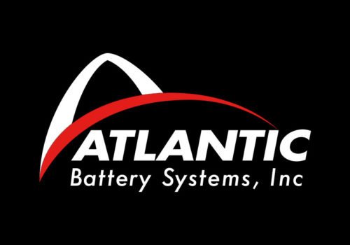 Atlantic Battery Systems