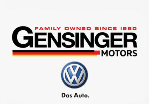 Gensinger VW