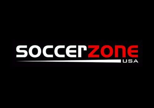 Soccer Zone USA